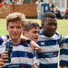 18-03-17 22-46-36 SAC 1st XV vs Sutherland SN fullsizeoutput_1e0e2.jpg by St Alban's College Class of 2018