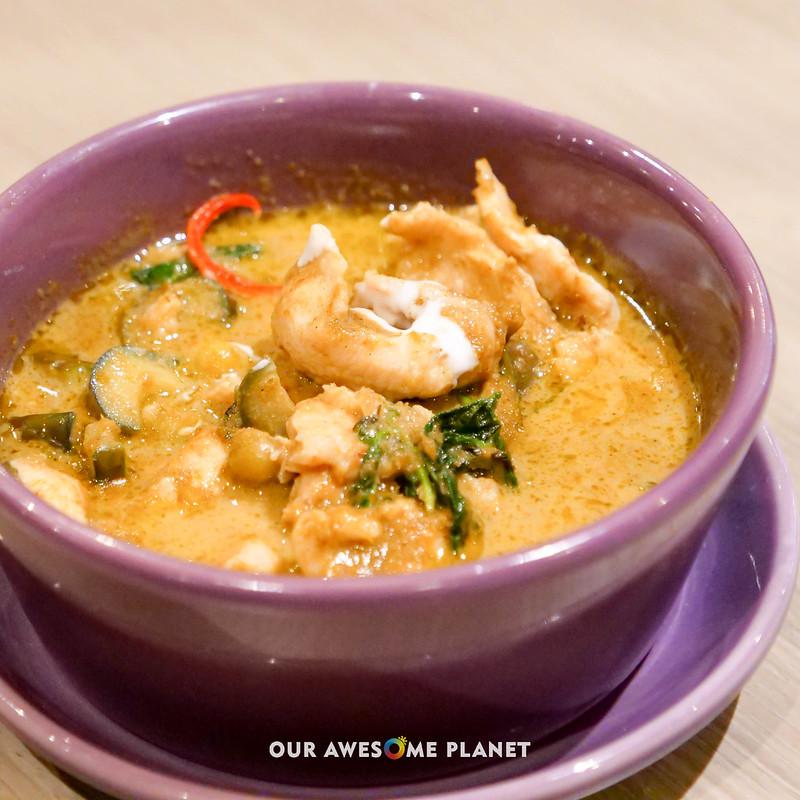 NARA Thai Cuisine-34.jpg
