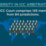 22 icc-arbitration-facts_30652557643_o (22)