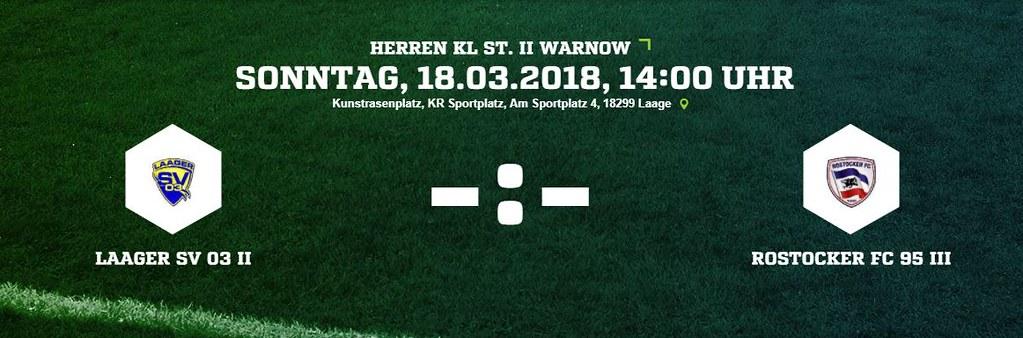 20180318_Fußball_14_00_2-Männer