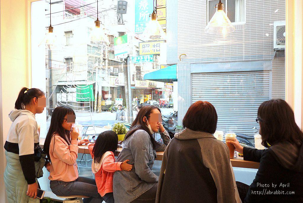 38926789910 a627af2045 b - 熱血採訪|倆茶詞-東海文青飲料店、藝文創新茶飲