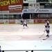 OL-Game 8 vs.