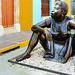 Mujeres por elwandajo