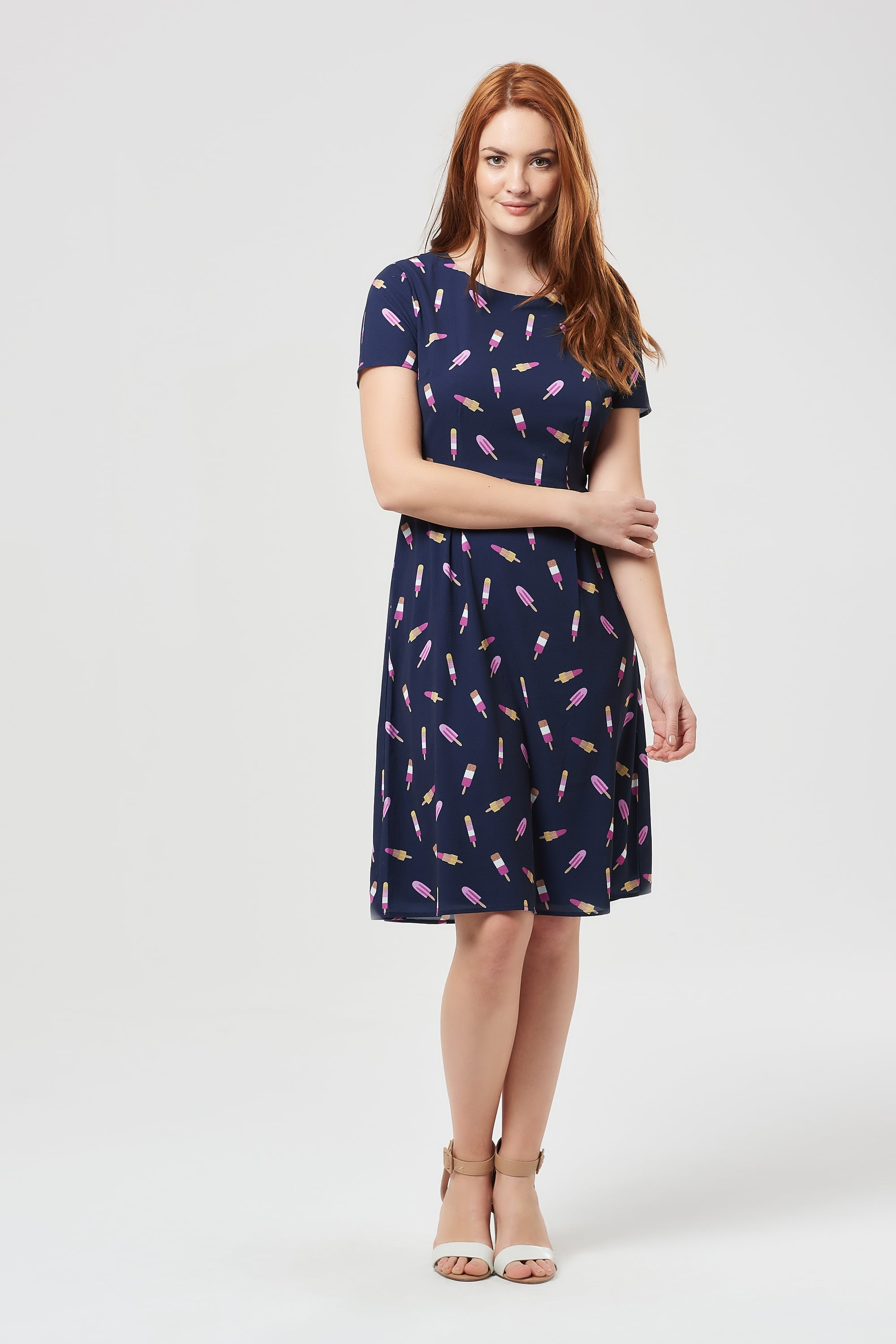 top picks - dress