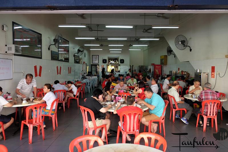 Restaurant links (2)