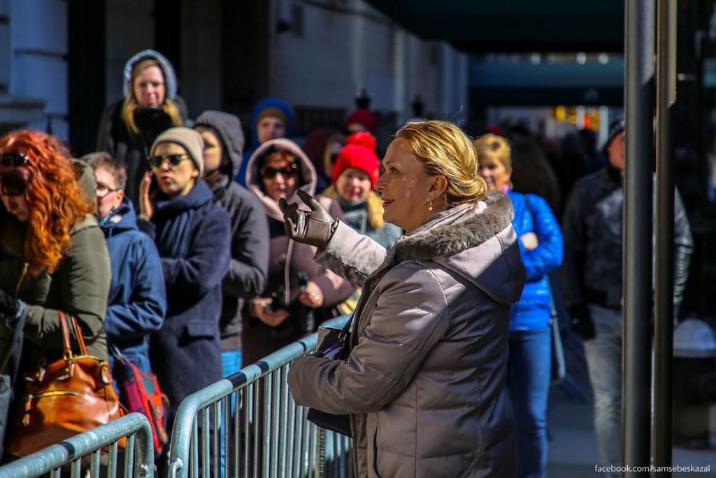 Президентские выборы 2018 в Нью-Йорке samsebeskazal-7521.jpg