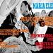 明日はこれです。お待ちしております。 MARIA ELENA #4 3/21(TUE/HOLIDAY)19:00~ SHIBUYA ROOTS  http://ift.tt/1FlvzdR ADM1000YEN/投げ銭 LIVE  HULLY GULLY ENSEMBLE(CARIBBEAN) CUBATUMBA(AFRO CUBAN) SELECTOR ECHIGO(MEME) MAMIYA(TOKYO SABROSO) AKI(朗) FOOD Yumiacheによるスペシャル鴨料理 不定期ながら行って by rumbabox1977