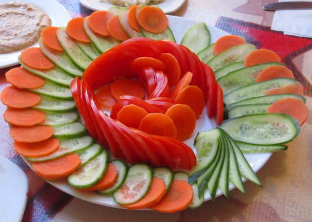 Food-21