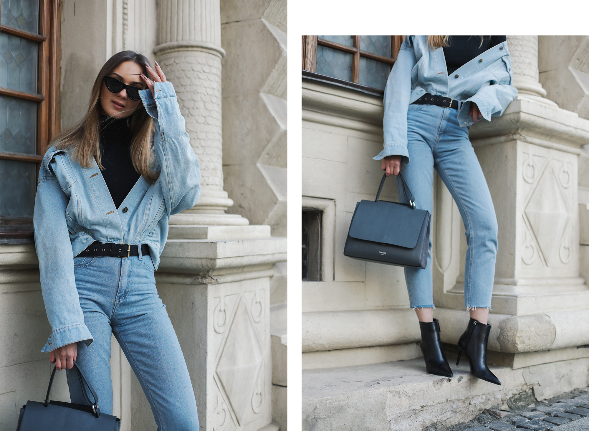 how-to-wear-total-denim-look-fashion-blogger