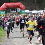 foto: Nutrilove Brnišťský půlmaraton