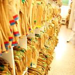 seg, 12/03/2018 - 07:18 - Visita técnica ao Centro de Saúde Betânia, para  vistoriar suas condições estruturais, de higiene e atendimento.Foto: Rafa Aguiar