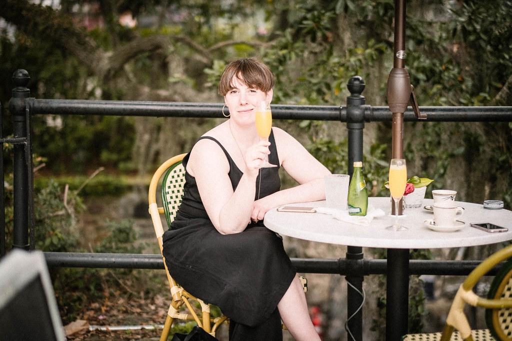 Café M, Savannah_DSF1511