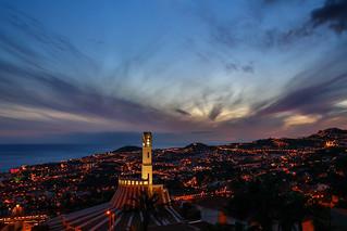 Madeira Christmas 2013