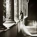 Bridal Light by Perolo Orero - www.orerofotografia.com -