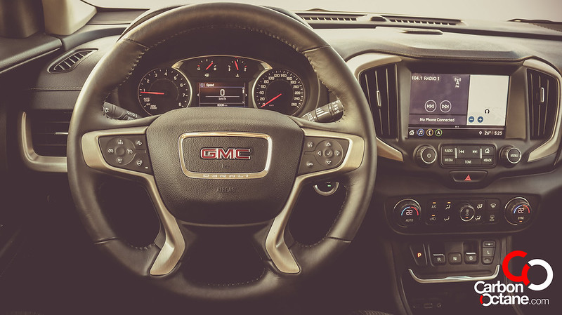 2018-gmc-terrain-denali-awd-review-dubai-uae-price-carbonoctane-11