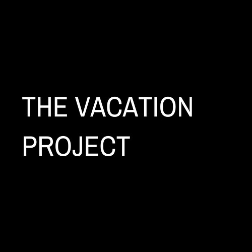 the vacationproject logo