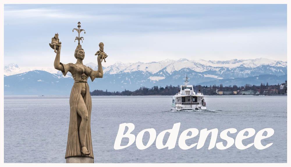 Konstanz_056-bodensee