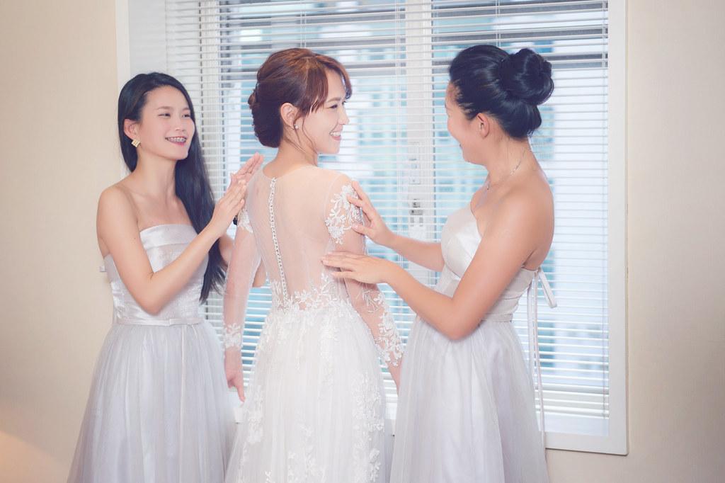 """""""婚攝Mike,台北國賓飯店婚攝,國賓婚攝,晚宴婚攝,婚禮攝影,婚攝推薦,婚攝價格,海外婚紗,海外婚禮,風格攝影師"""""""