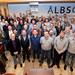 2018_03_22 assemblée générale ALBSC - Association Luxembourgoise des Bachelors Scientifiques des Communes et des Syndicats de Communes - Hesperange Centre Nic Braun