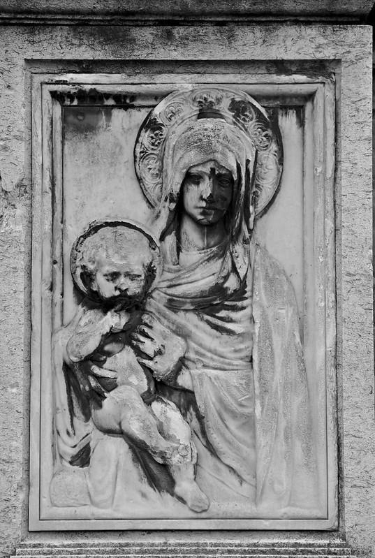Kerepesi Cemetery_Budapest_3_2018-15