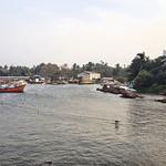 Beruwala Western Sri Lanka (19)