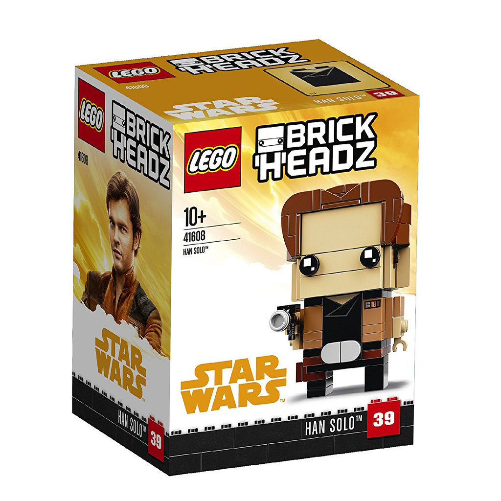 LEGO-Star-Wars-41608-Han-Solo-Brickheadz
