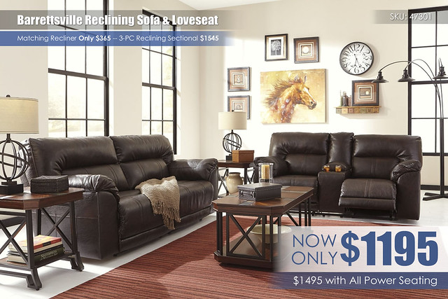 Barrettsville Reclining Set_47301-81-94-t552_5