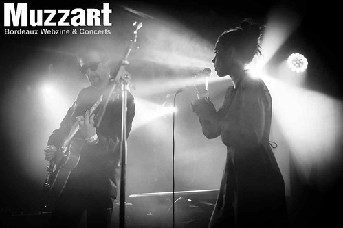 M.A.N.-IBOAT--Muzzart-Satitipartenlive02