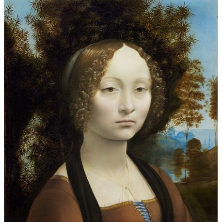 portrait-of-ginevra-de-benci-by-leonardo-da-vinci-art-gallery-oil-painting-reproductions