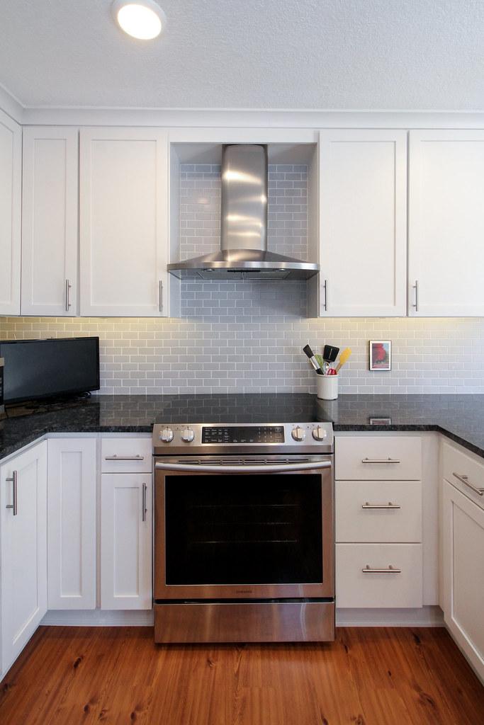 Skottegard Kitchen-103