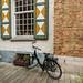 2175 Bicicleta, Brugge.jpg