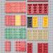 ABCD test bricks by WRme2
