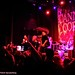 Cannibal Corpse - Dynamo (Eindhoven) 11/03/2018