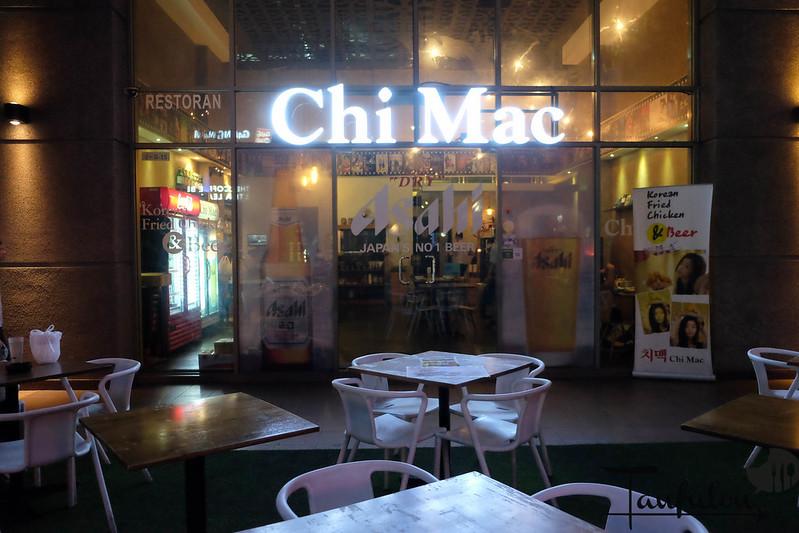 Chi Mac (1)