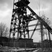 Astley Green colliery 09 mar 18