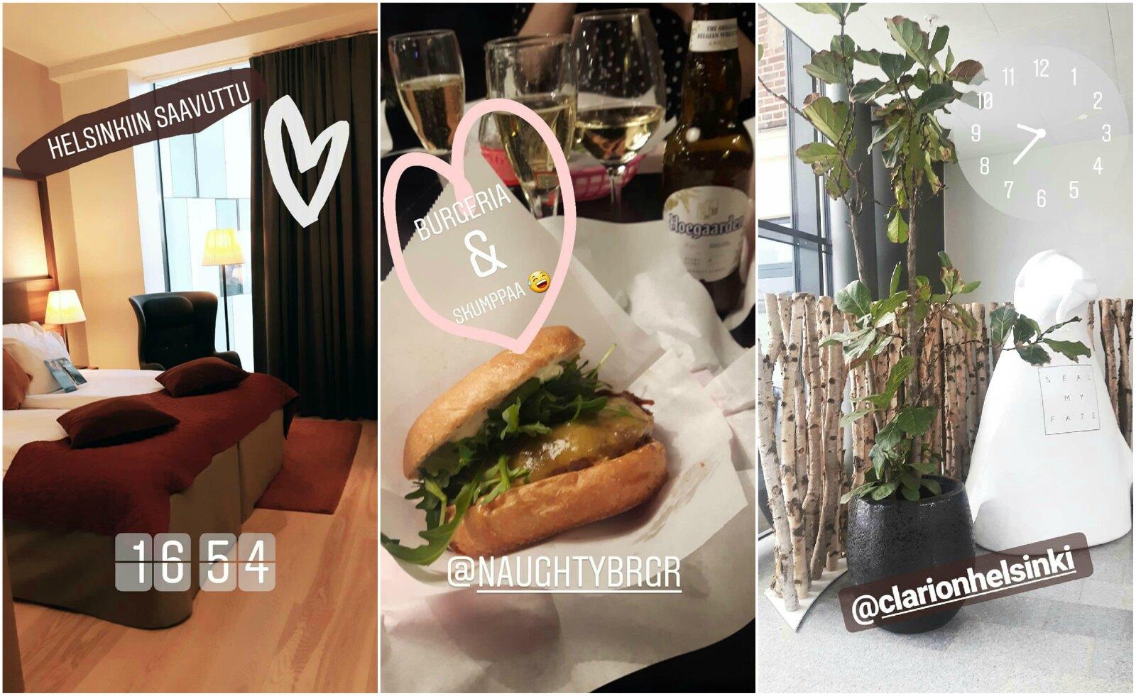 instagram-stories7