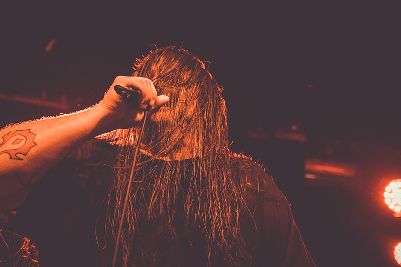 Cannibal Corpse (10 of 38)