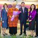 ADB marks International Women's Day