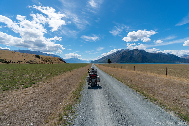 NZ South Isand-119