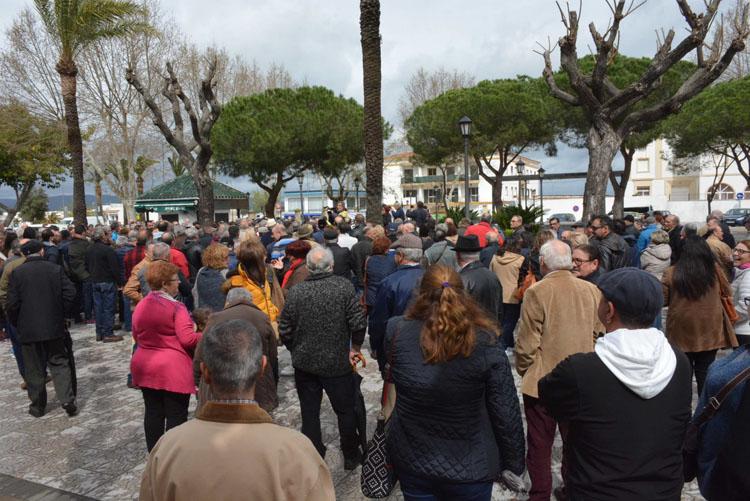 concentracion pensiones alameda52