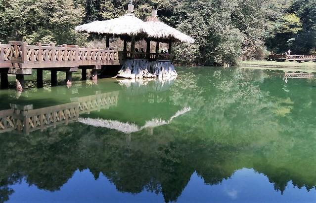 姐妹池的姐池 (4)