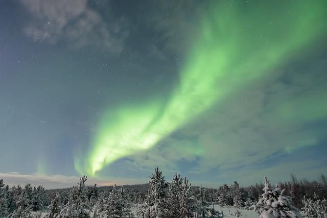 20180225-finland-DSC_6732