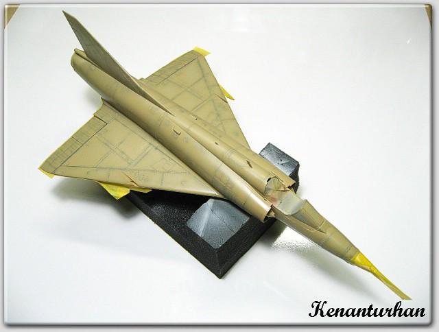 tn_150