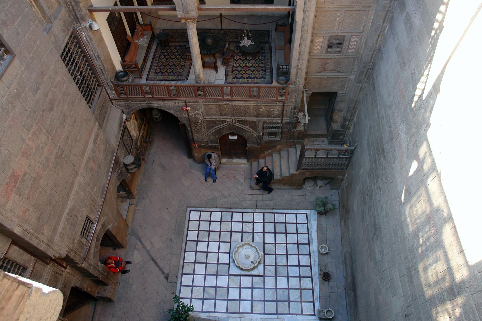 Qué ver en El Cairo, Egipto lugares que visitar en el cairo - 26122607237 7d43d2ca03 h - 10+1 lugares que visitar en El Cairo