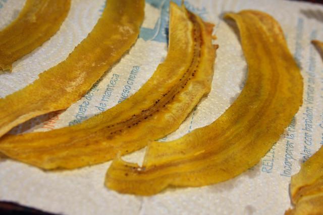 Ceviche de Camarones Ecuatoriano  (48)