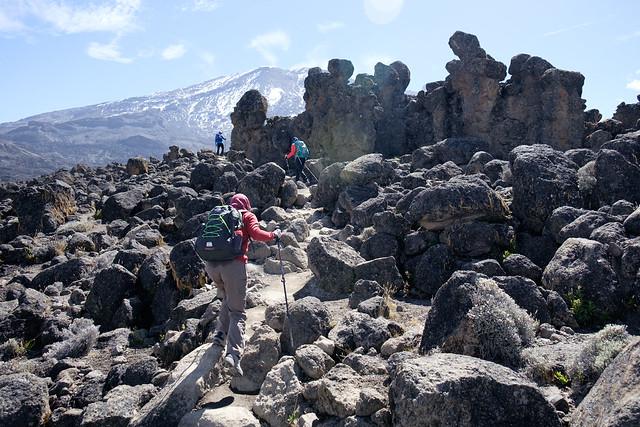 Kilimanjaro - Blog-6