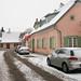 Small photo of Tartu