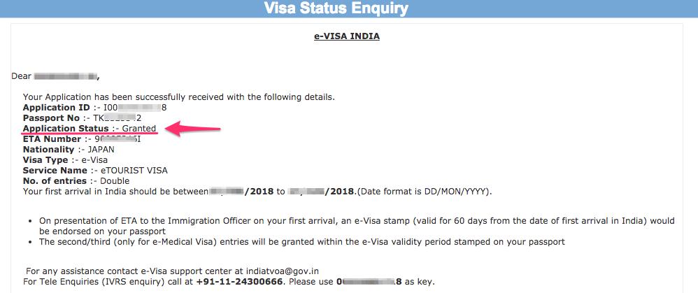 Indian_e-Visa-29