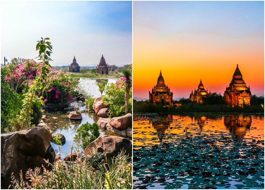 aureum-palace-resort-temples-alexisjetsets