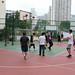 basketball2018_2978